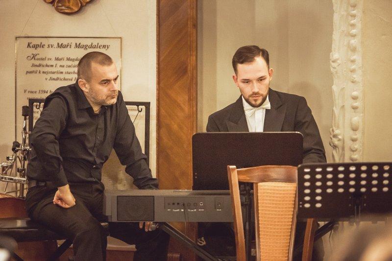 adventni-koncert-037