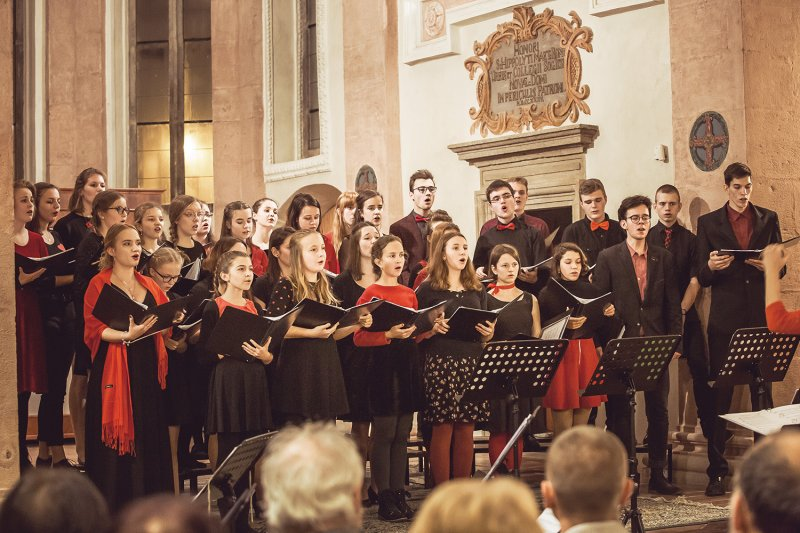 adventni-koncert-043