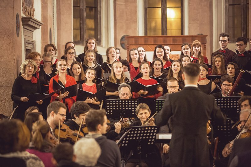 adventni-koncert-050