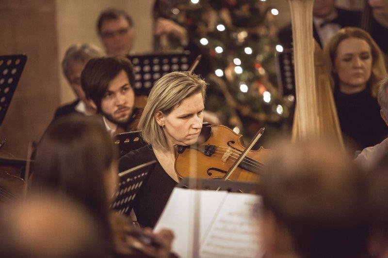 adventni-koncert-053