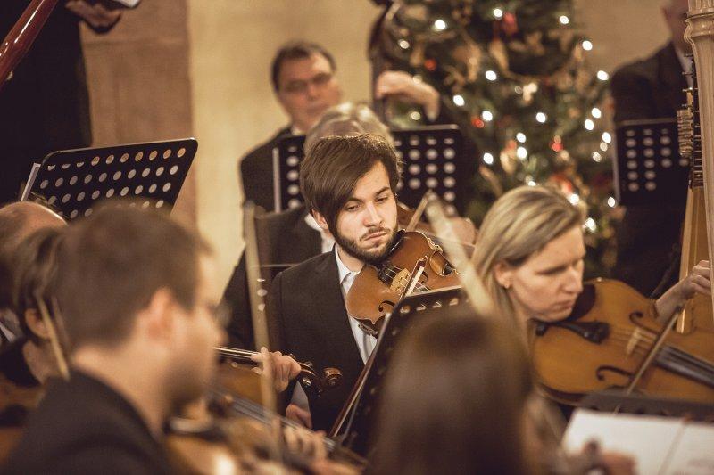 adventni-koncert-054