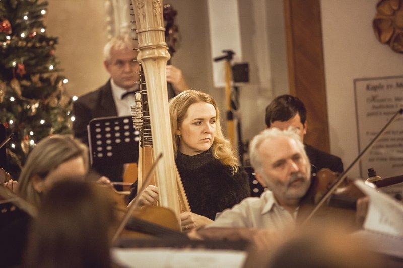 adventni-koncert-057