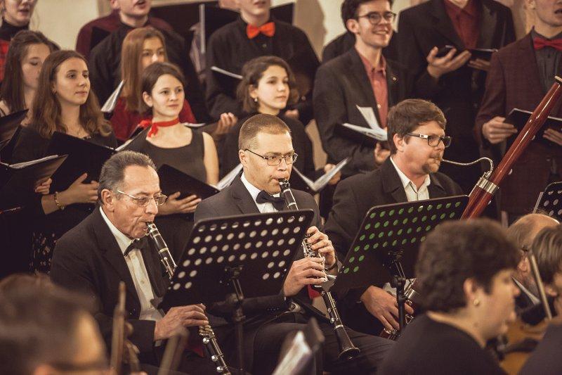 adventni-koncert-058
