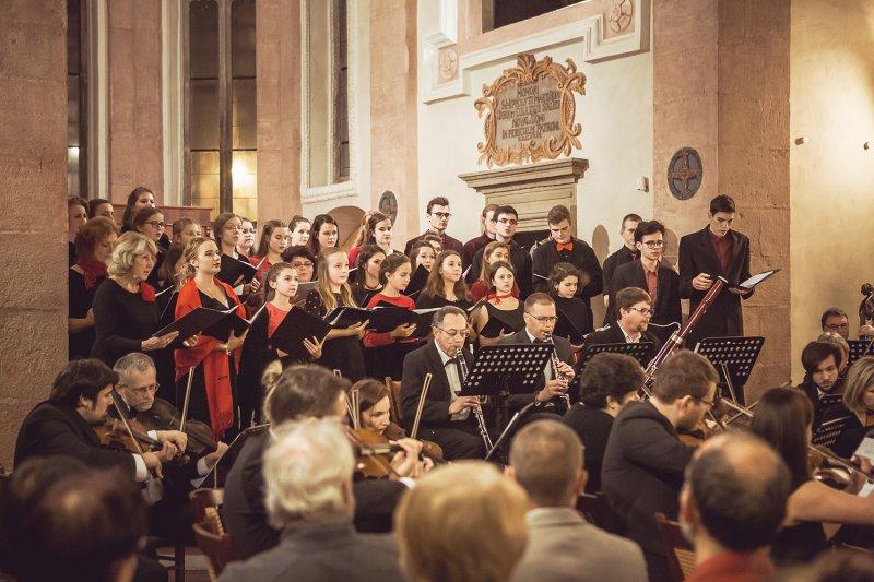 adventni-koncert-071