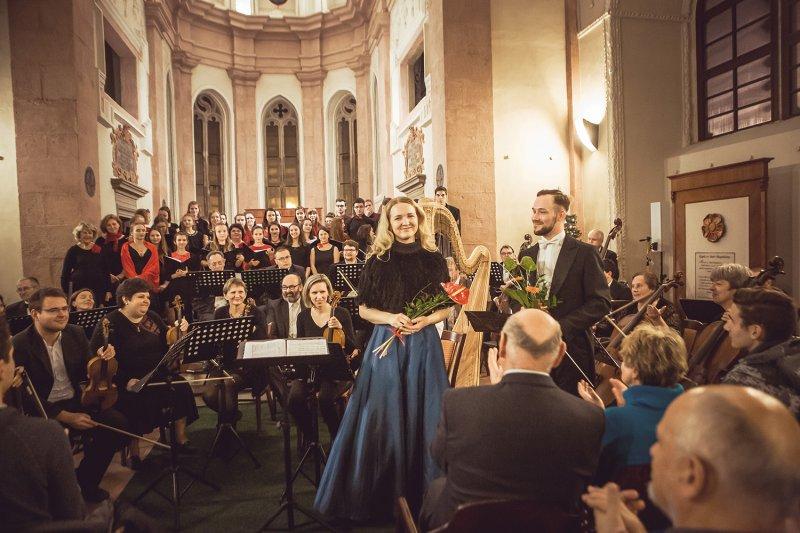 adventni-koncert-078