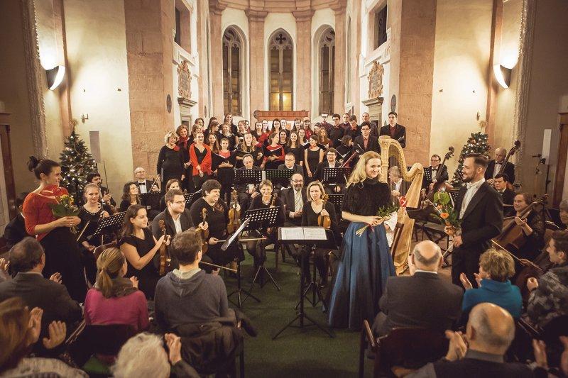 adventni-koncert-081