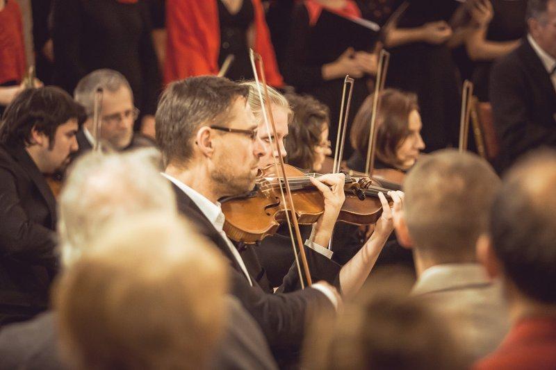 adventni-koncert-087