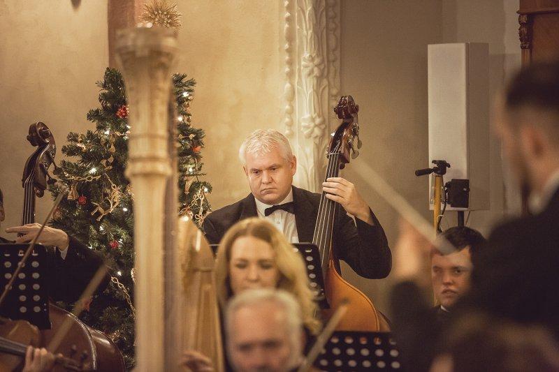 adventni-koncert-089