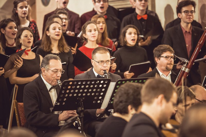 adventni-koncert-090