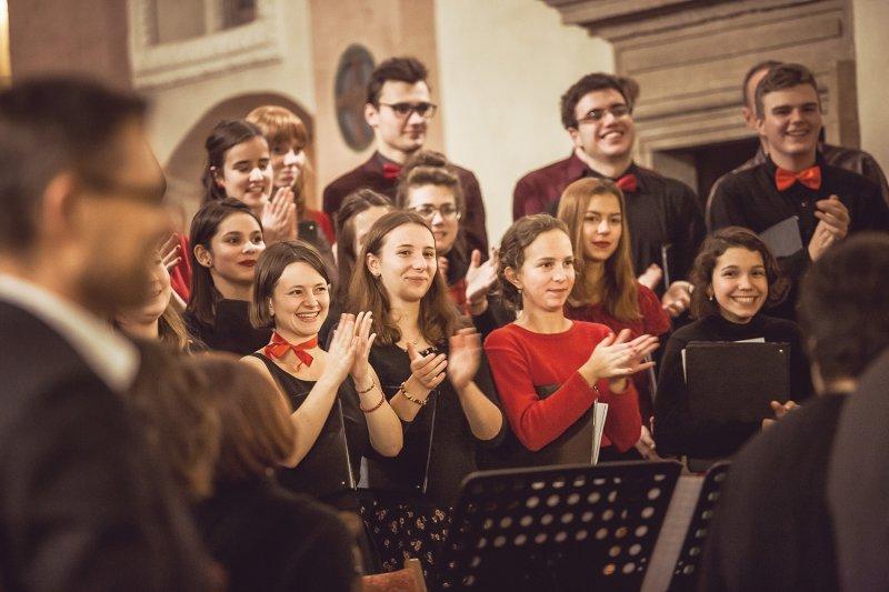 adventni-koncert-098