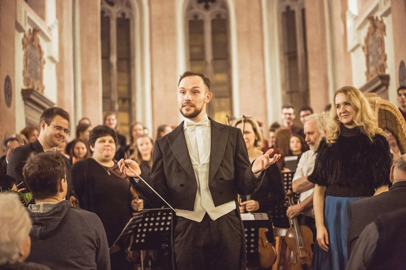 adventni-koncert-102