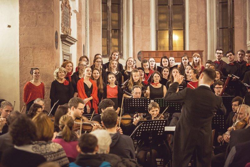 adventni-koncert-104