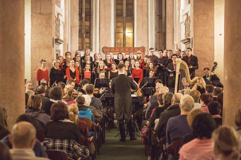 adventni-koncert-105