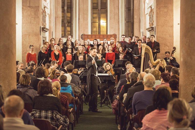 adventni-koncert-107
