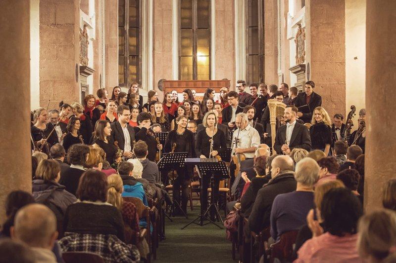 adventni-koncert-108