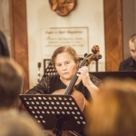 adventni-koncert-013