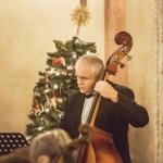 adventni-koncert-018