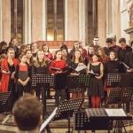 adventni-koncert-026