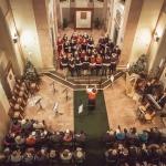 adventni-koncert-029