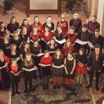 adventni-koncert-030
