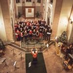 adventni-koncert-035