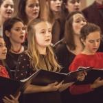 adventni-koncert-038
