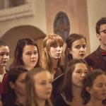 adventni-koncert-039