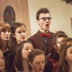 adventni-koncert-040