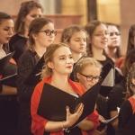 adventni-koncert-042