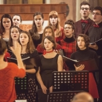 adventni-koncert-045