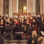 adventni-koncert-046