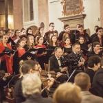 adventni-koncert-051