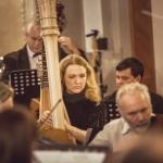 adventni-koncert-056