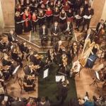 adventni-koncert-068