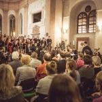 adventni-koncert-070