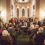 adventni-koncert-074