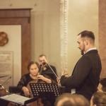 adventni-koncert-093