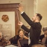 adventni-koncert-094