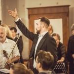 adventni-koncert-096