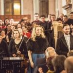 adventni-koncert-100