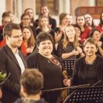 adventni-koncert-101