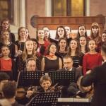adventni-koncert-106
