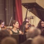 koncert-056