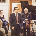 vanocni-koncert-001