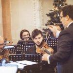 vanocni-koncert-002