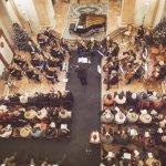 vanocni-koncert-011