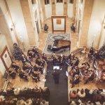 vanocni-koncert-012