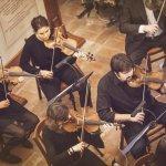 vanocni-koncert-013
