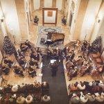 vanocni-koncert-014