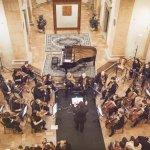 vanocni-koncert-015